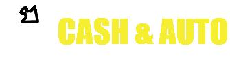 Cash & Cary Schrotthandel